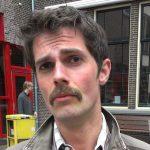 LEF Utrecht toneel Wilco