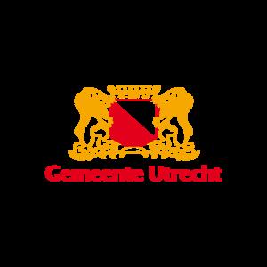 amateur toneel Utrecht
